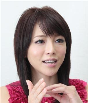 釈由美子 結婚
