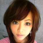 釈由美子の顔を整形する壮絶な理由。古武道で黒帯て!結婚遠のくぞ。