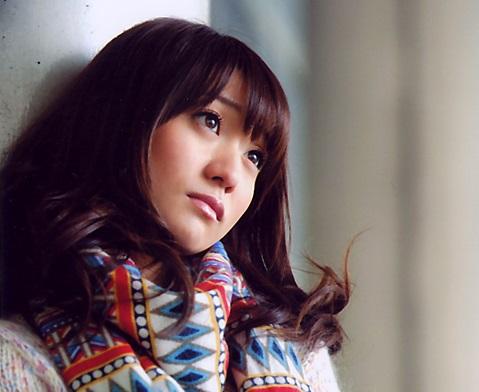 大島優子の彼氏の噂が多すぎる ...