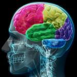 ネガティブな人が性格を変える簡単な面白い方法。心理学で解説!