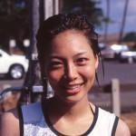 相武紗季が八重歯を矯正したの評判悪い件。すっぴん可愛すぎ。