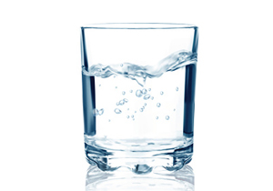 post_12761_water