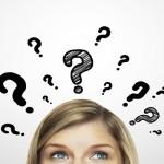人格診断とか性格診断って果たして自分でやる意味があるのか?