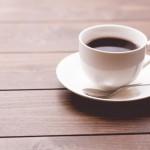 カフェインは身体に良い?悪い?どっち!効果と危険性徹底攻略!