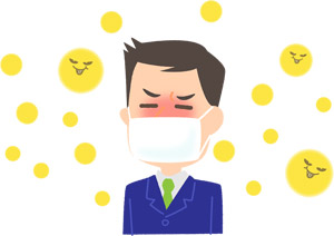 アレルギー検査 料金 いくら?