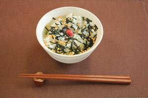 バンブーファイバー食器 熱湯