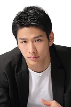 野村祐希 息子 俳優
