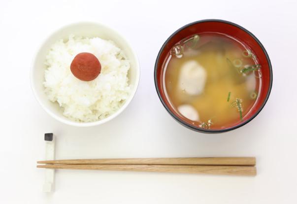 美味しい お米 炊き方